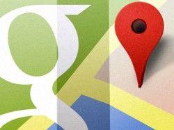 Google Maps su Instagram: profilo ufficiale mappe del mondo con foto e video