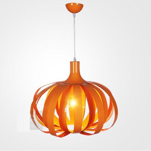 nieuwe moderne aluminium pompoen eetkamer hanglamp restaurant bar hanglamp verlichting groothandel in  van  op Aliexpress.com