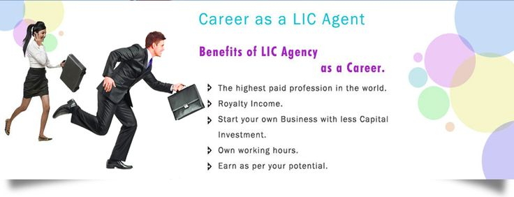 Looking for lic agent advisor, life insurance advisors in chennai, low cost life insurance
