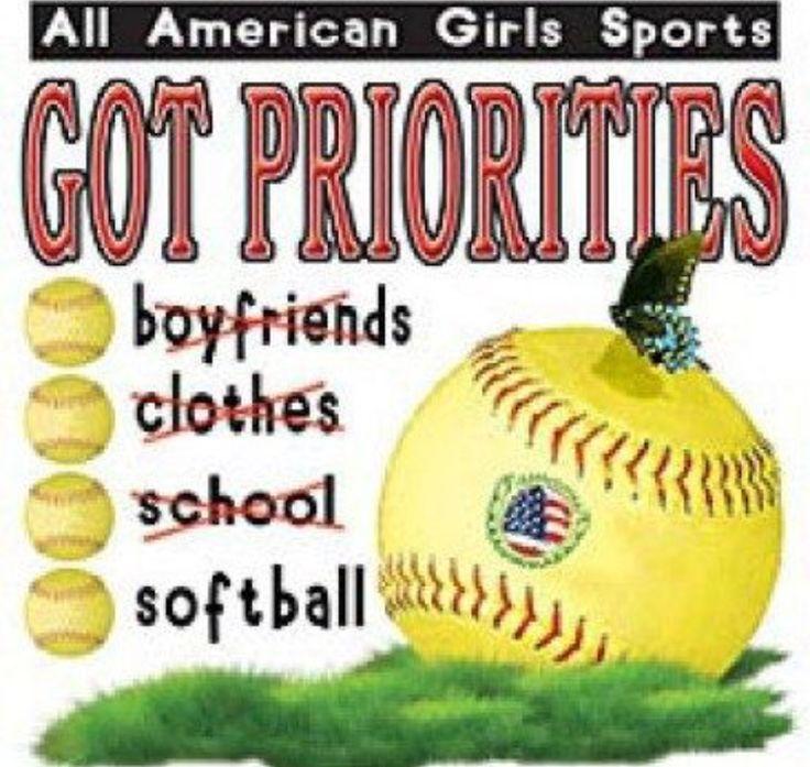 Fucking score girls softball #12