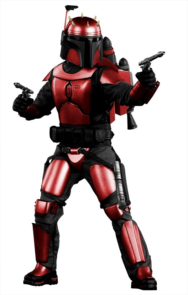 mandalorian mauler version 2 sith mandalorian done by. Black Bedroom Furniture Sets. Home Design Ideas