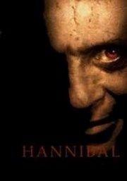 Hannibal Pelicula online