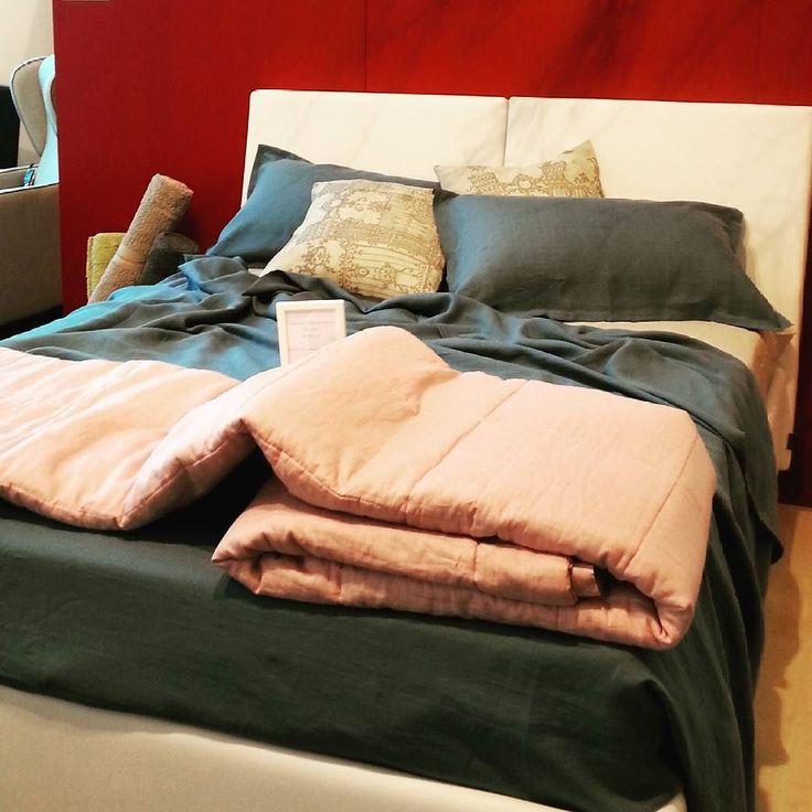 Non sono solo #lenzuola e #trapunte vestono la tua #camera da #letto #interiors #home #homedecor #homedecoration #style #styling #charme #igerstreviso #igtv #ig_tv #instaveneto #Preganziol #aroudtreviso #treviso #solocosebelle #shop #shopaholic #shoponline by casamaterasso