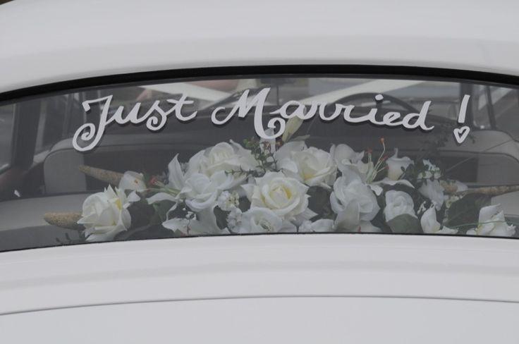 Wedding Gallery McDermott Photography in Waterford Wedding Gallery Wedding