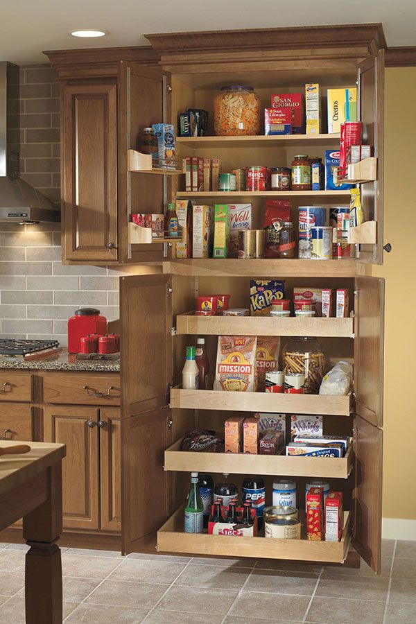 30 Inch Kitchen Base Cabinet 2021 In 2020 Kitchen Pantry Design Pantry Design Pantry Cabinet