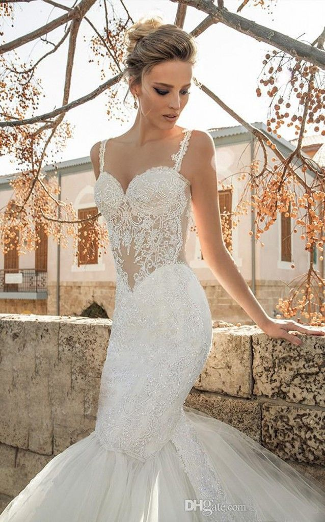 74 Best Wedding Outfits Images On Pinterest