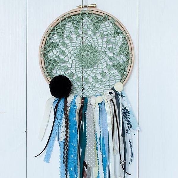 17 meilleures images propos de attrape r ve sur pinterest crochet bonbon et patricia urquiola. Black Bedroom Furniture Sets. Home Design Ideas