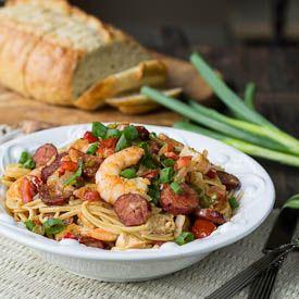 1000+ images about cajun food on Pinterest | Cajun seafood boil ...
