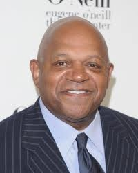 Charles S Dutton - Zero Hour - ABC - Saturdays - Premiered in Spring - returned to complete season starting June 15