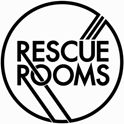 The Rescue Rooms