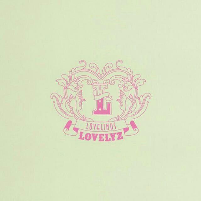 Lovelyz Lovelinus