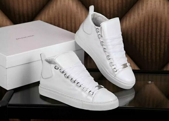 73e8223db798  fashion  balenciaga.  fashion  balenciaga Men s Sneakers