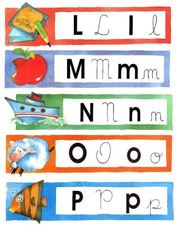 Estas fichas coloridas são ótimas para montar jogos com a turma! Por exemplo, embaralham-se as fichas e cada criança retira uma. Ela pode fa...