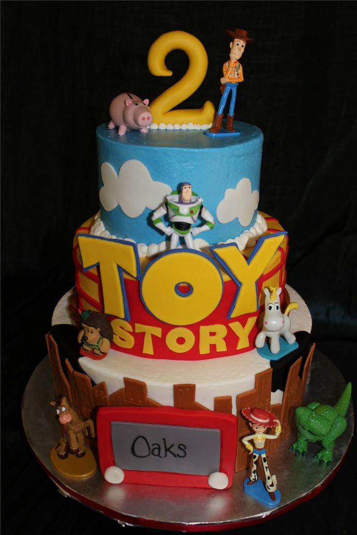 toy story cake 25 best ideas about disney themed cakes on 8037