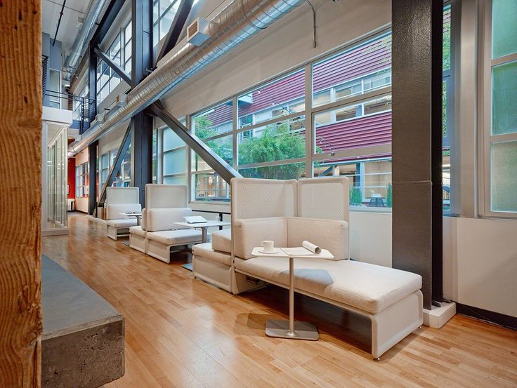 9 best images about steelcase homebase on pinterest