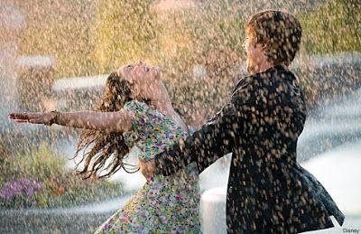Free HD Wallpaper: Beautiful couples Wallpapers