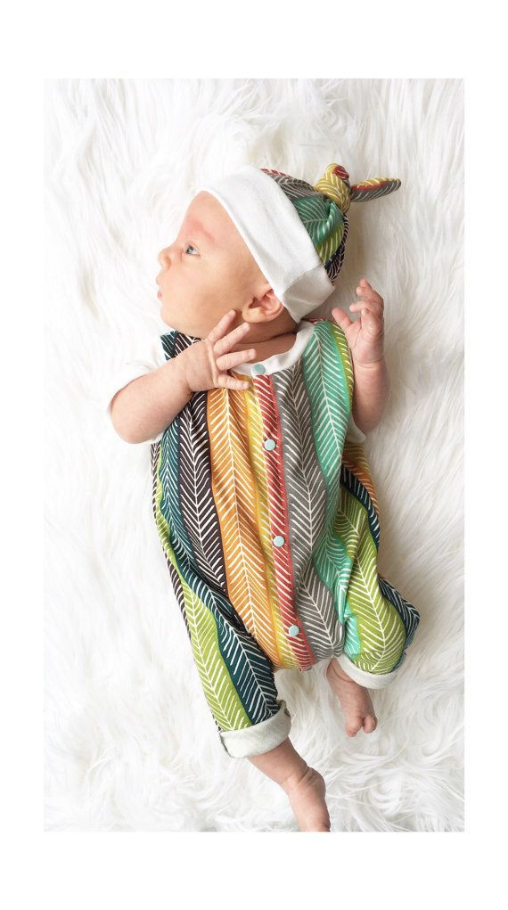 outfit to bring baby home from hospital in summer and 92 outfit to bring baby boy home from hospital in summer