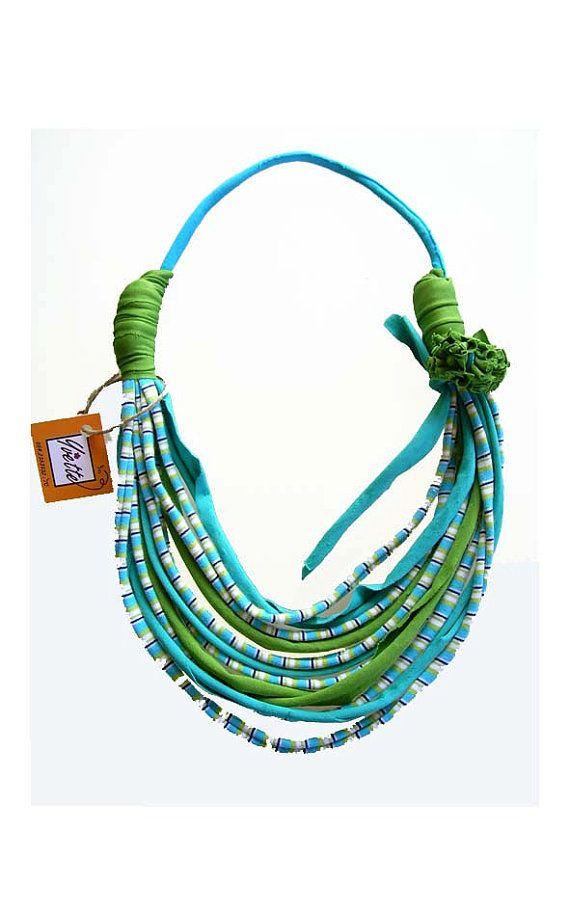 M s de 25 ideas bonitas sobre estilo africano en pinterest - Telas africanas barcelona ...