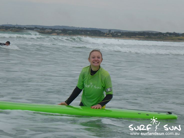 Get your surf lessons from the best team of instructors. Join the Surf and Sun surf lessons South Australia and learn how to surf from awarding winning instructors. This surf school is also the recipient of 5 South Australian Tourism Awards. Enroll now!