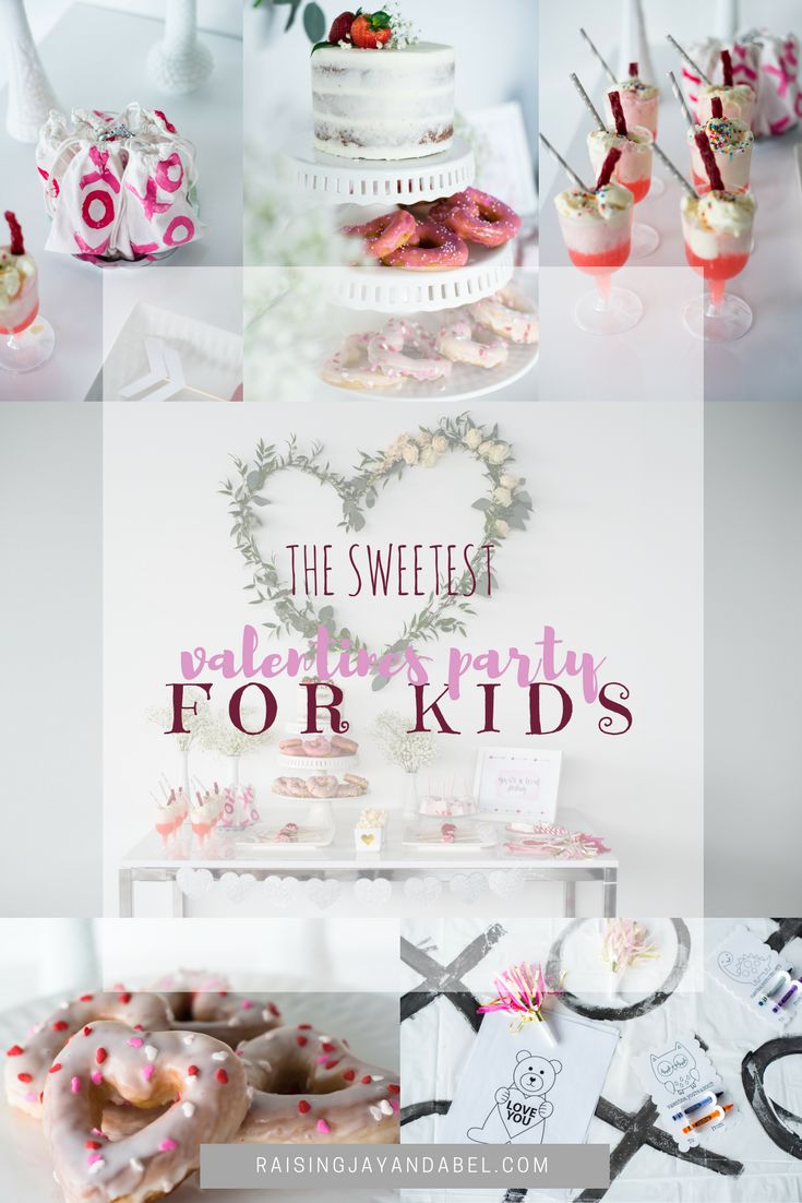 Valentines Day Party for Kids, Valentines Day Party Ideas, Valentines DIY crafts, Valentines DIY Recipes, Easy Valentines Day Crafts, Valentines Day Part Inspiration, Valentines Day Outfit for Kids, Valentines Day Party for Kids, Valentines Day Donuts, Valentines Day Drinks, Valentines Day Table Cloth, Valentines Day Printables