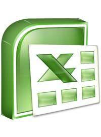 Curso gratis de Excel y tablas dinámicas en pdf | http://formaciononline.eu/curso-gratis-de-excel-y-tablas-dinamicas-en-pdf/