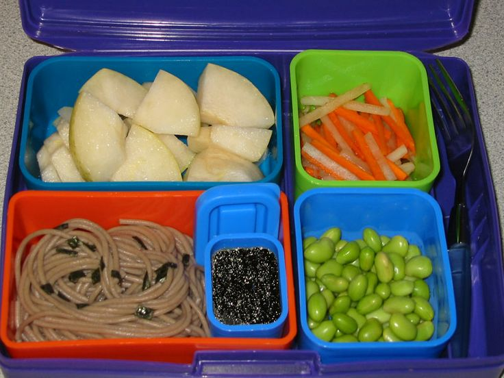 17 best images about lunchbox ideas on pinterest vegan lunch box pears and. Black Bedroom Furniture Sets. Home Design Ideas