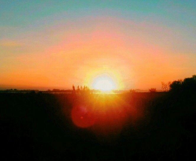 Sunrise Have a good day!😘 #sunrise #sun #morning #sunrisephotos #photos #photography