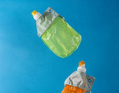 "Check out new work on my @Behance portfolio: ""POPPY"" http://be.net/gallery/45219933/POPPY"