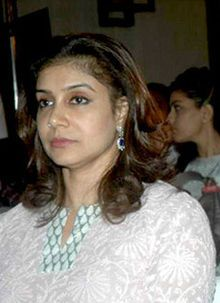 awesome Lissy (Malayalam actress) - Wikipedia, the free encyclopedia http://www.ocshare.com/lissy-malayalam-actress-wikipedia-the-free-encyclopedia.html