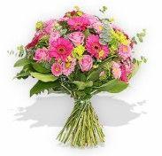 send flowers same day