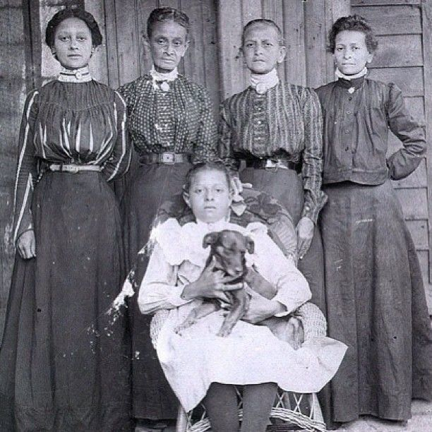 african americans in the early 1900s essay American literature to 1900 narrative, the essay education to include opportunities for african americans from the promising beginning of.