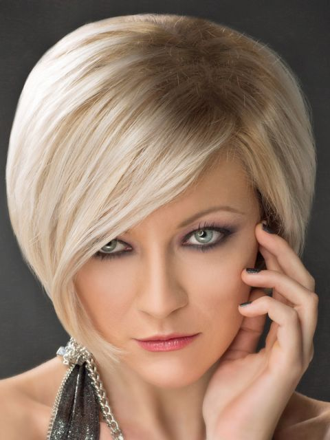 womens haircuts 20 best wigs images on hair cut synthetic 9501