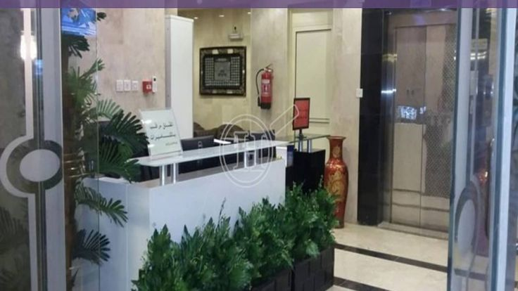Al Saleh Hotel Apartments is one of the low price hotels in madinah and also Hotel near Al Masjid Al Haram and Al Masjid Al Nabawi. This Hotel Belongs to 2 star hotels in madinah Near Haram Click here to get detail of #hotelBooking http://goo.gl/ZUkUWs #Travel #Hospitality #cheaphotelsinmadinahnearharam
