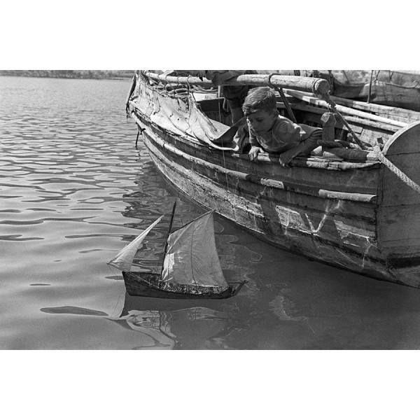 ΠΟΡΟΣ 1947 ΦΩΤΟΓΡΑΦΙΑ ΣΤΕΦΑΝΟΣ ΜΑΛΙΚΟΠΟΥΛΟΣ