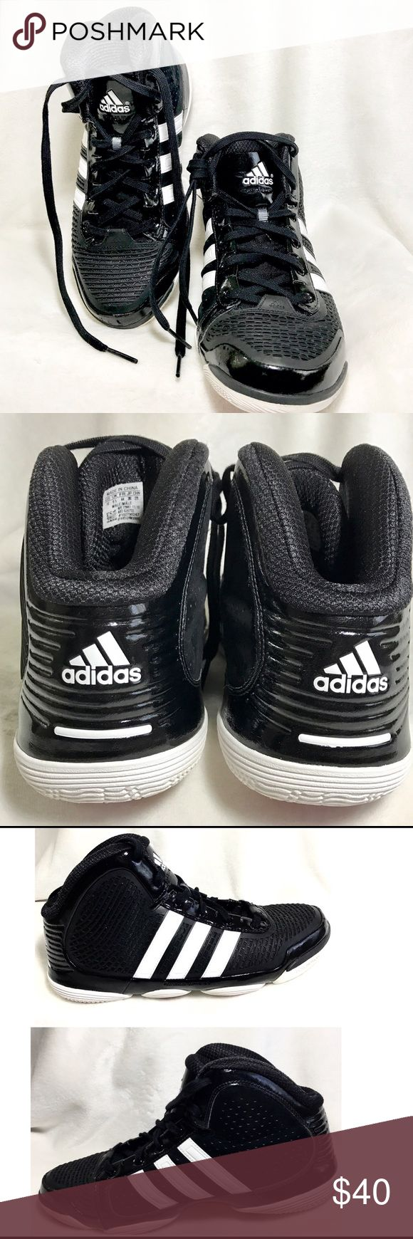 adiprene adidas basketball shoes