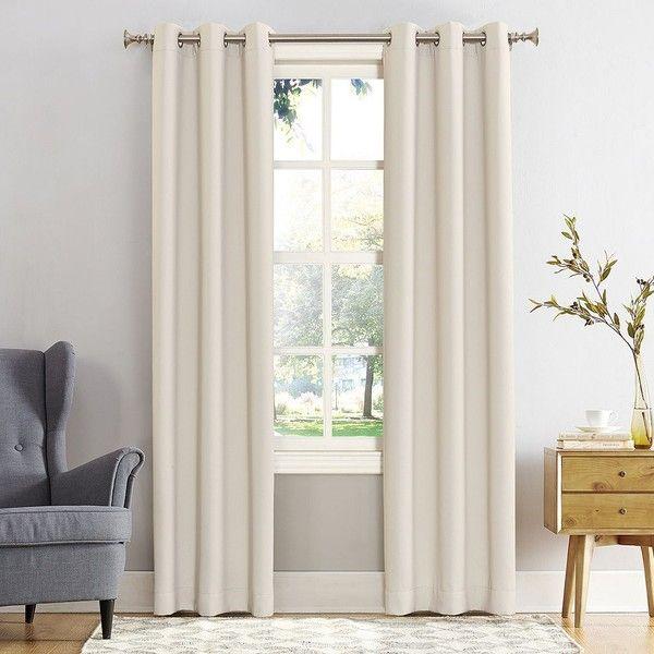 top 25+ best light blocking curtains ideas on pinterest | tab