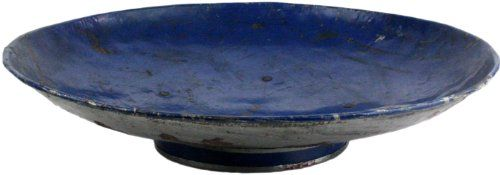 HomArt Reclaimed Metal Bowl Large >>> You can find more details by visiting the image link.