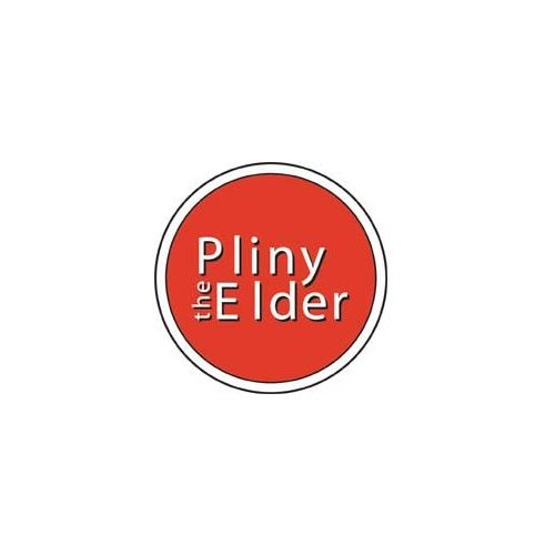 Pliny the elder homebrew recipe.  Available in all grain and extract.