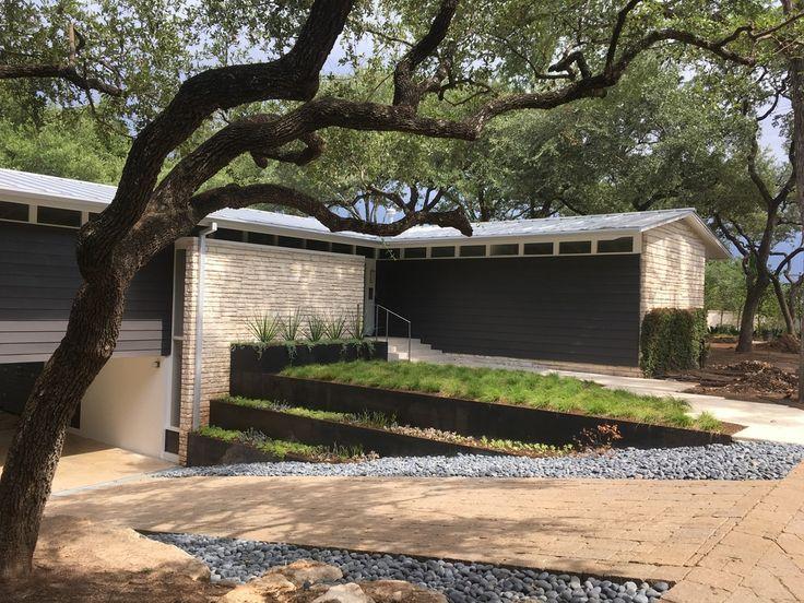Stucco Exterior Ranch best 20+ ranch exterior ideas on pinterest   ranch homes exterior