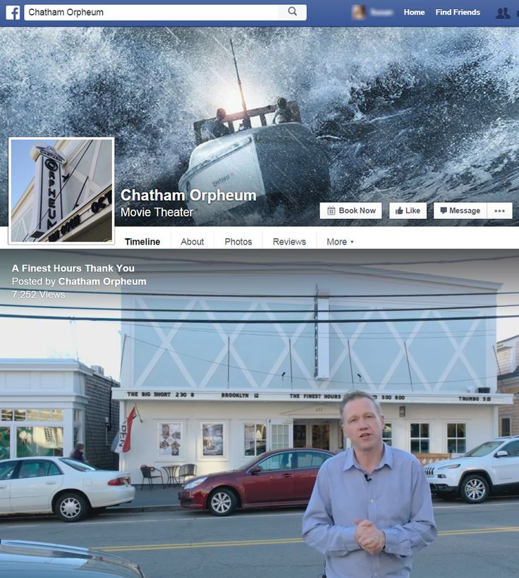 85 Best USCG Lifeboat 36500 Images On Pinterest