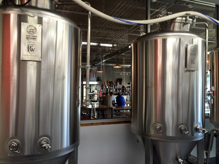 1000 Images About Craft Beer Equipment Brew Systems And