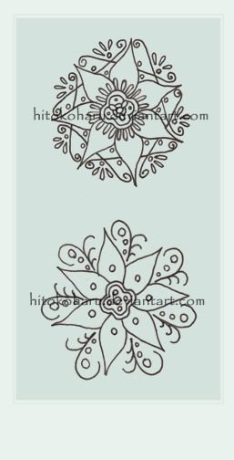 Jonquil flowers by ~hitokoharu on deviantART.   Possible tattoo idea.  The jonquil flower is the March flower of the month.  My hubby, mom, and dad were born in March.