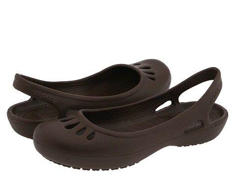 116 best crocs images on Pinterest Zapatos Comfy and Crocs