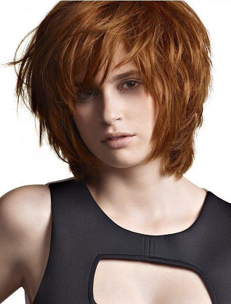 short choppy layered haircuts 17 best ideas about choppy bobs on 1892 | 202a3ad160654699d765193a7f64c658