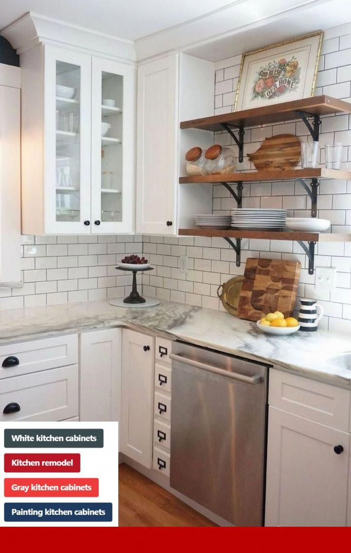 Adding crown molding kitchen cabinets traditional kitchens in