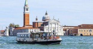 Venetië-vaporetto-bus-boot-2