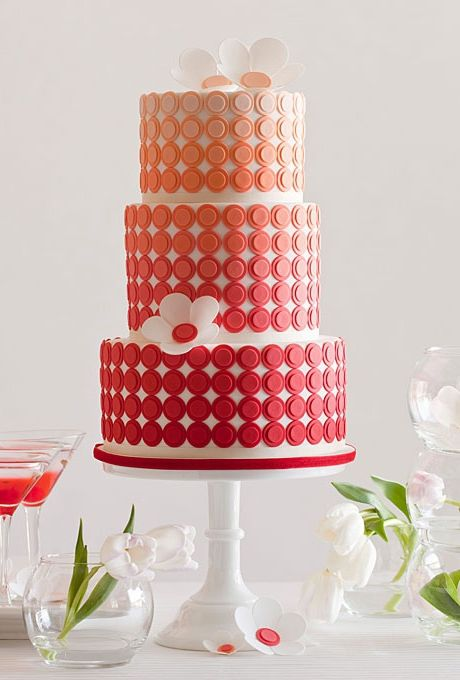 Mejores 90 imgenes de wedding decoration en pinterest how to do it yourself modern wedding cakes recommendation http solutioingenieria Choice Image