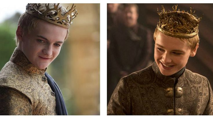 'Game Of Thrones': On A Scale Of King Tommen To King Joffrey, Who Has Been The Worst Leader In Westeros