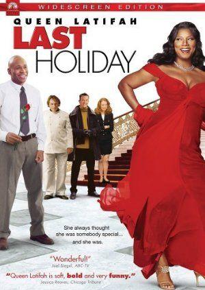 Megashare | Watch Last Holiday Online Free 2006 Putlocker Full Movie | Megashare.ca