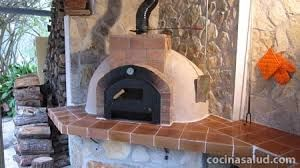 25 best ideas about asadores ladrillo on pinterest asadores de ladrillos exteriores de casas - Casa patio del panadero ...